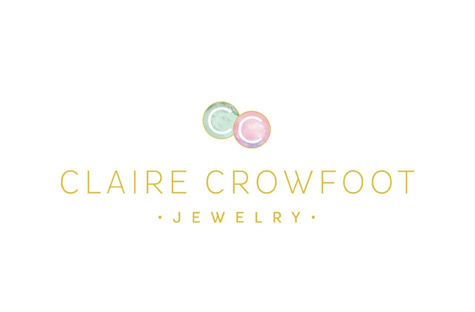 ClaireCrowfoot_logo.jpg