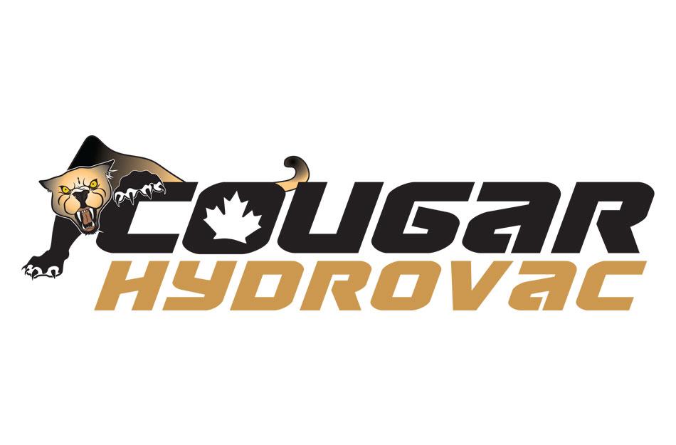 Cougar_logo.jpg