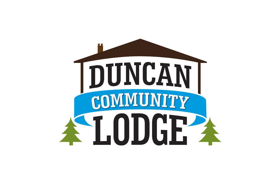 DCL_logo.jpg