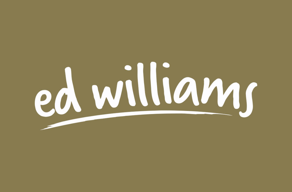 Edwilliams_logo.jpg