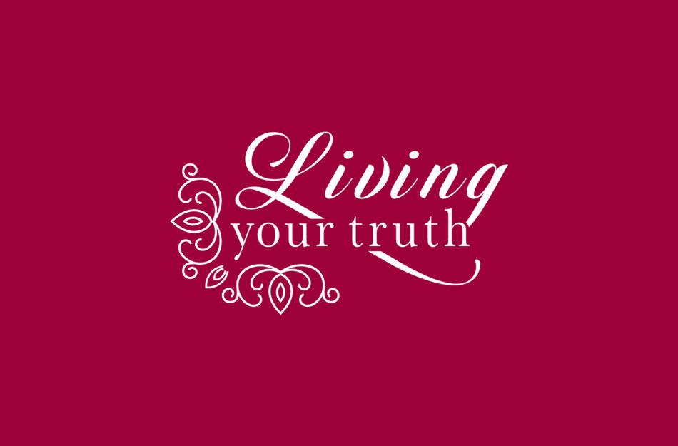 LivingYourTruth_logo.jpg