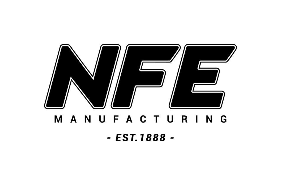 NFE_logo.jpg
