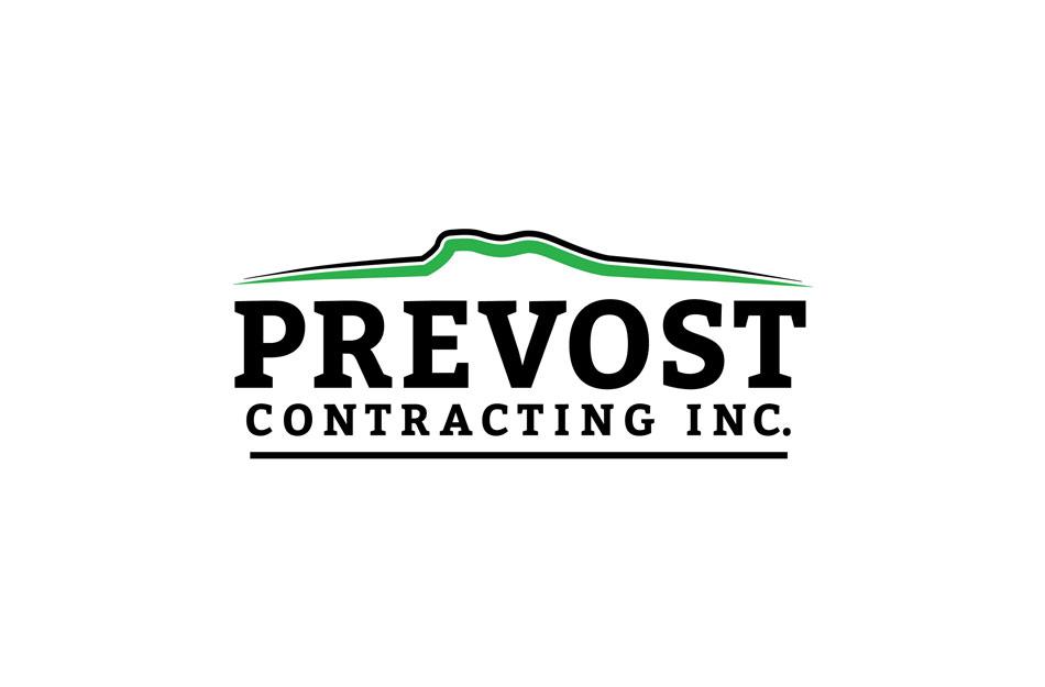 Prevost_logo.jpg