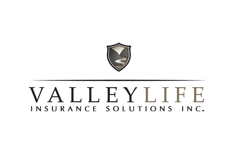 VLIS_logo.jpg