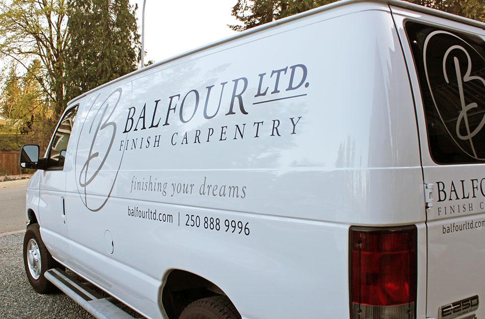 Balfour_Van02.jpg
