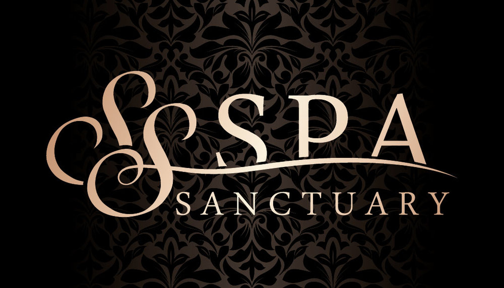 Identity_Graphics_Logo_Spa_Sanctuary-02.jpg