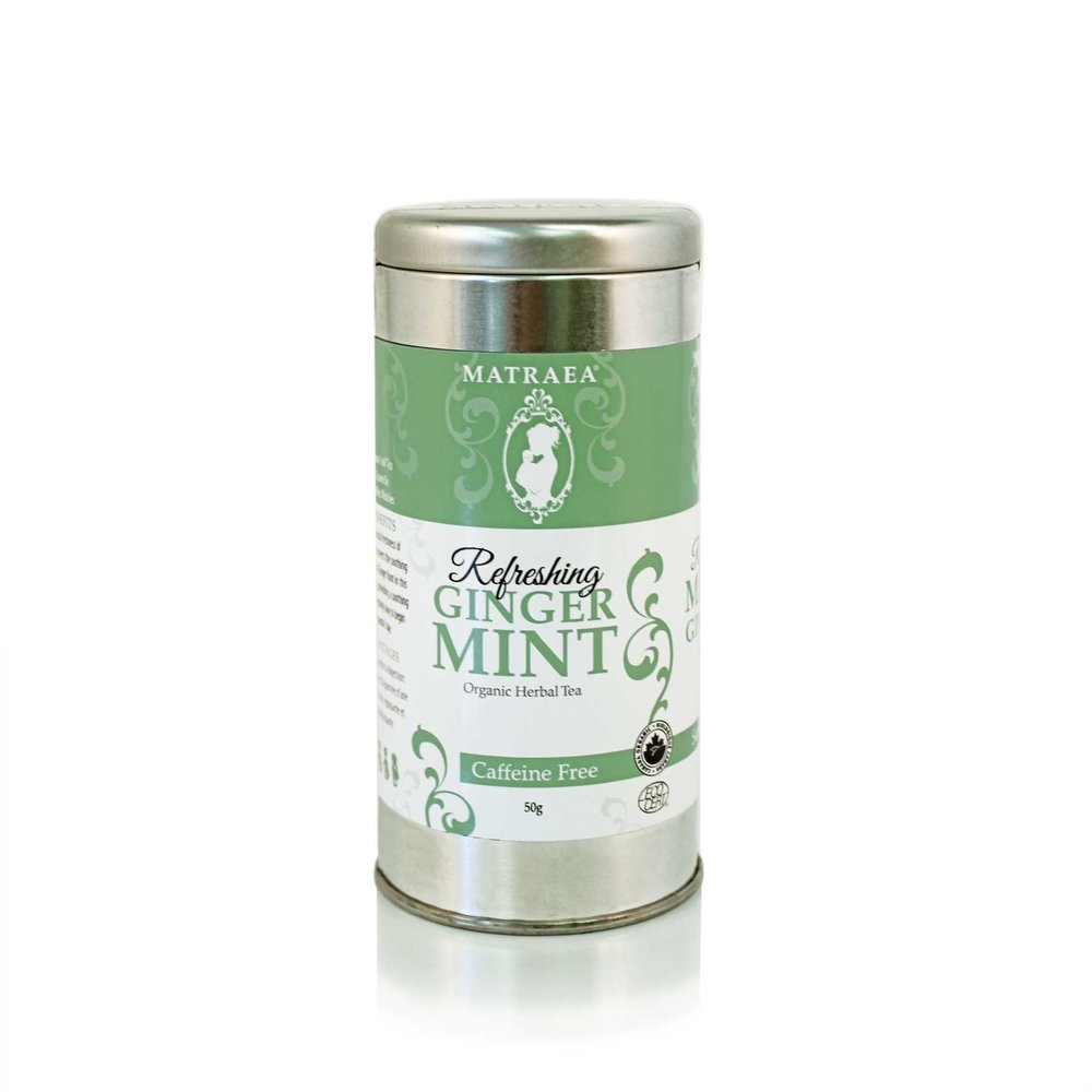 Identity_Graphics_Matraea_Tea_Ginger_Mint.jpg