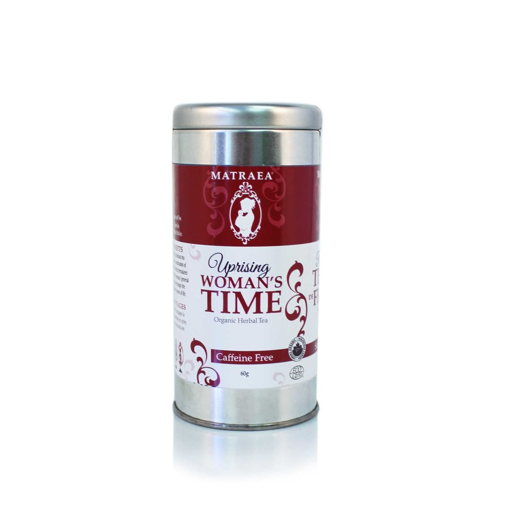 Identity_Graphics_Matraea_Tea_Womans_Time.jpg
