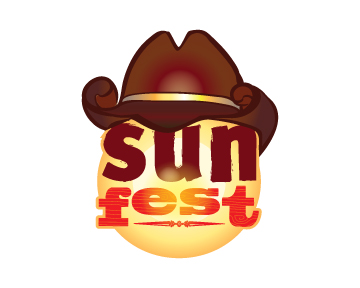 SunFest_CB_Logo_Web.jpg