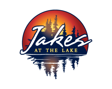 Jakes_at_the_Lake_LOGO_Web.jpg