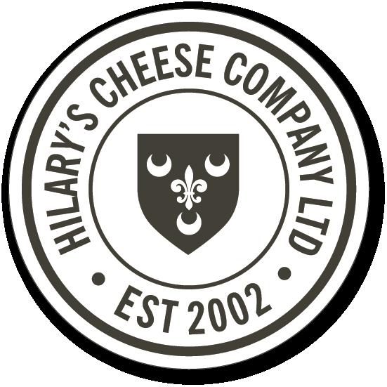 Hilarys_Cheese_FavouredEmblem.png