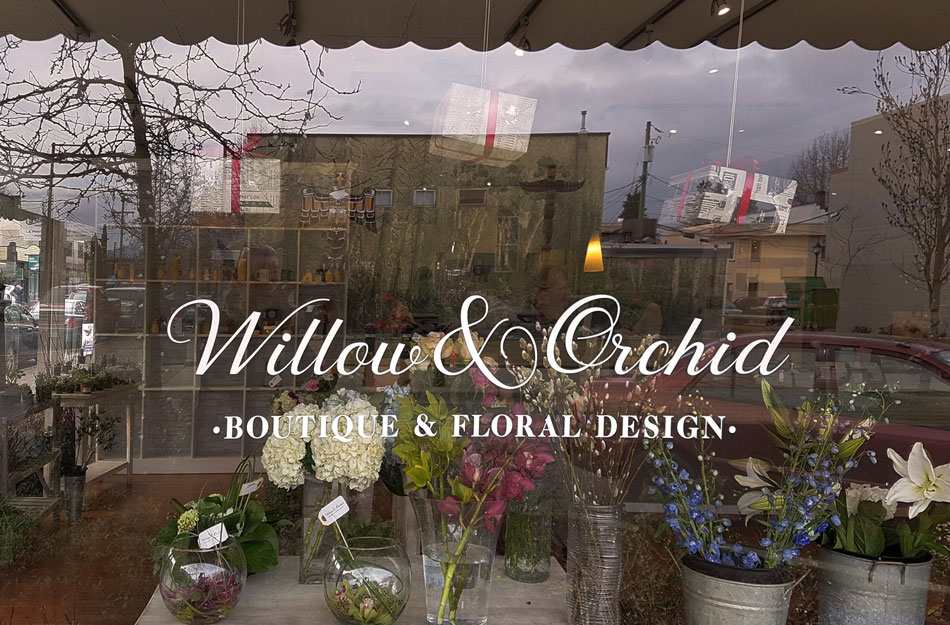 Identity_Graphics_Logo_WillowandOrchid.jpg