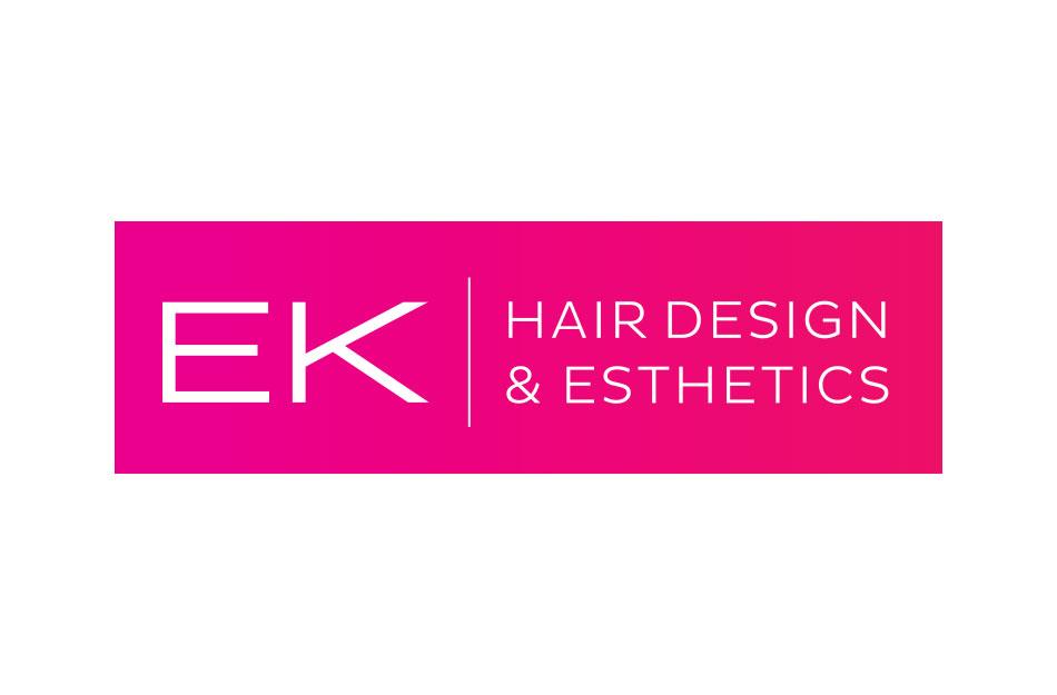 Identity_Graphics_Logo_EKHair.jpg