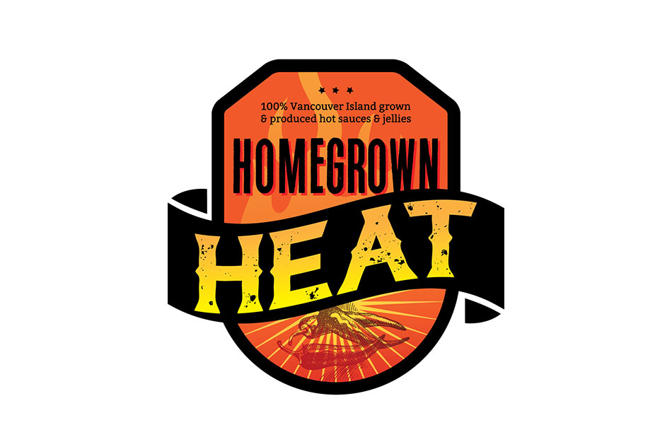 Identity_Graphics_Logo_HomegrownHeat.jpg