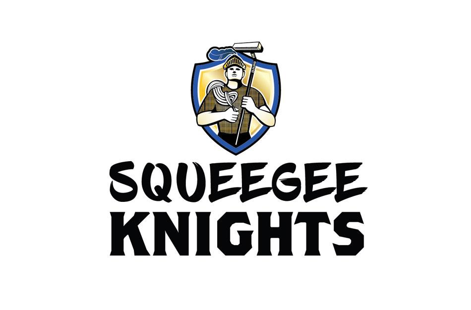 Identity_Graphics_Logo_SqueegeeKnights.jpg