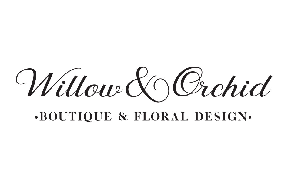 Identity_Graphics_Logo_WillowandOrchidblack.jpg