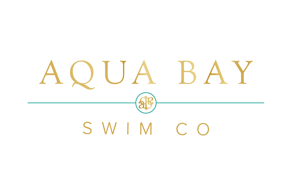 Identity_Graphics_Logo_AquaBay.jpg