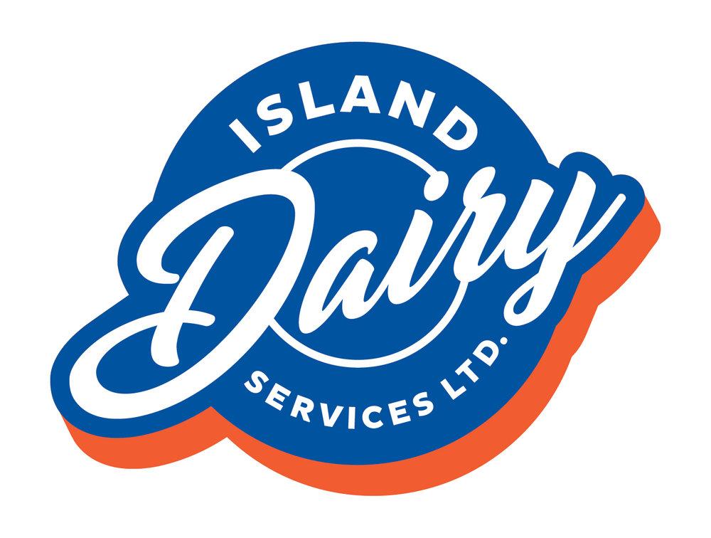 IDS_logo-01.jpg