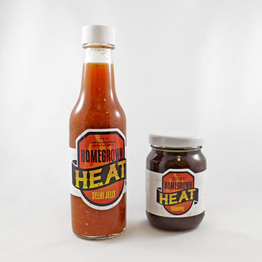 hot_sauce_identity_graphics_labels.jpg