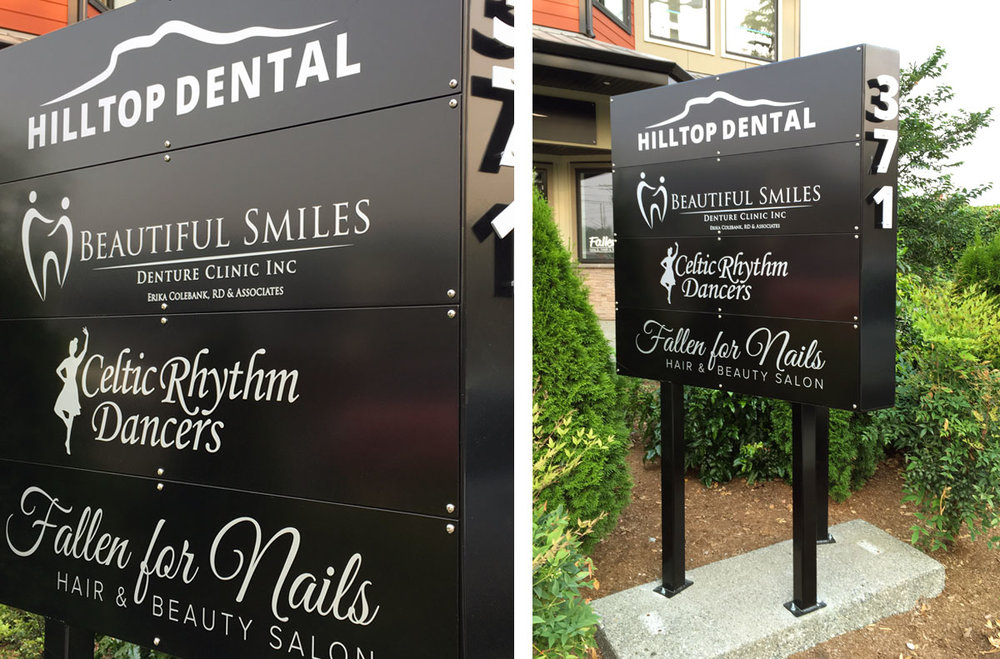 Hilltop_signs_identity_graphics_exterior_signs.jpg