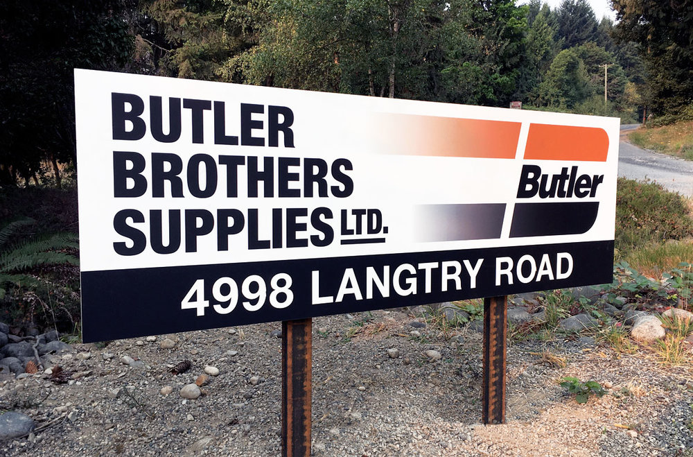 Butler_Brothers_sign_identity_graphics_outdoor_sign_aluminum_sign.jpg