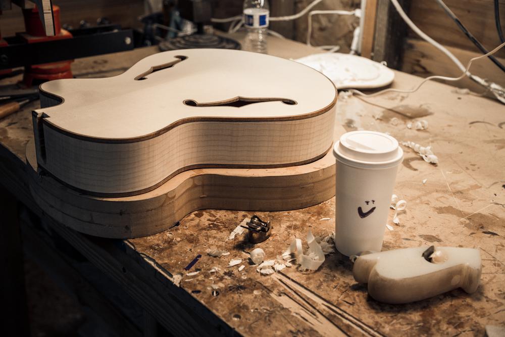 MW guitars (internet) (7).JPG