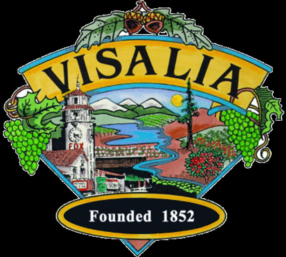 Visalia_City_Logo.png