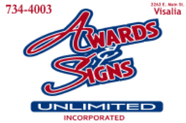 Awards&Signs.png