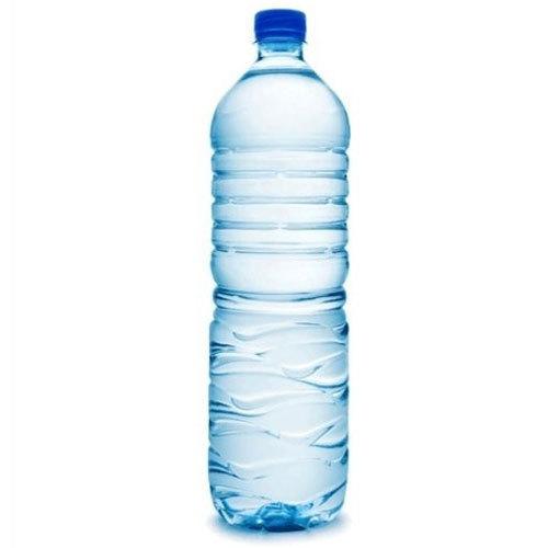 water bottle.jpg
