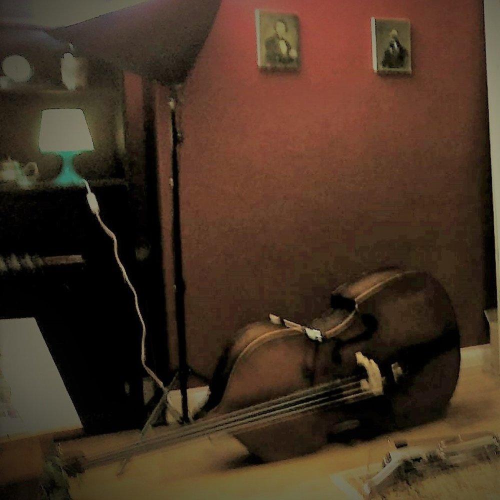 studio pic (3).jpg