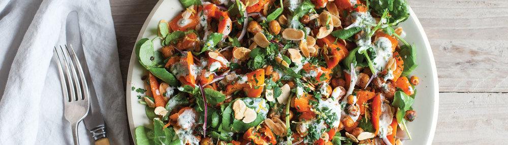 riverfood-christmas-leftovers-recipe.jpg