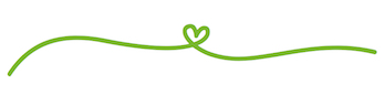 Green Heart Icon.jpg