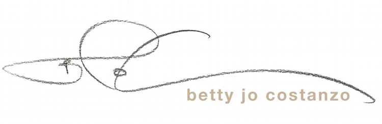 betty jo costanzo