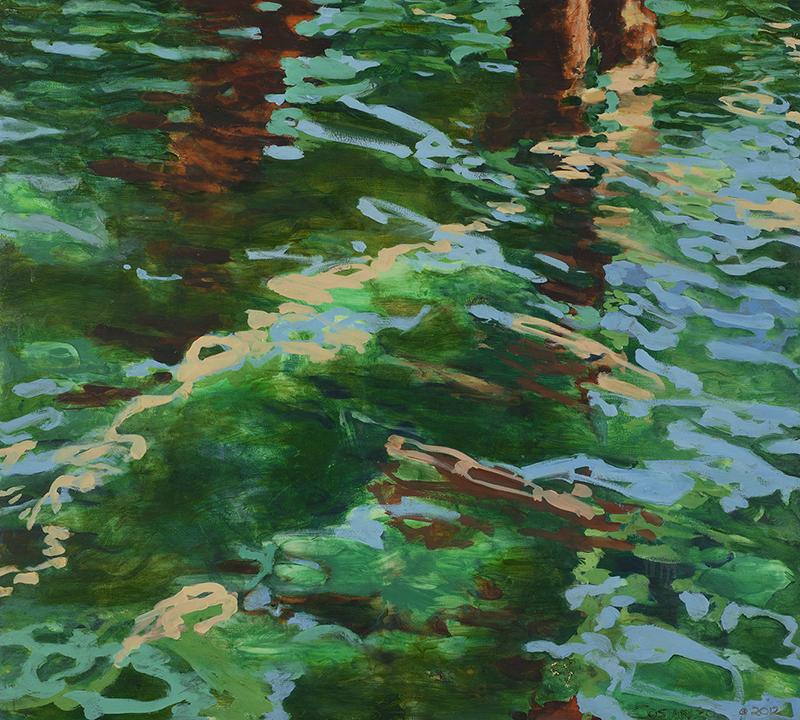 Lake Chelan #7