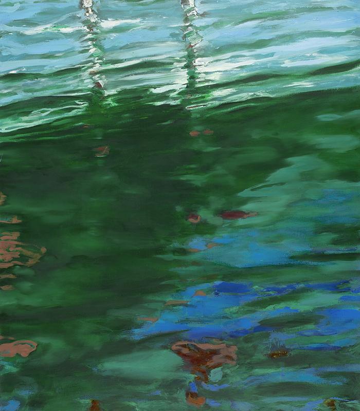 Lake Chelan #13