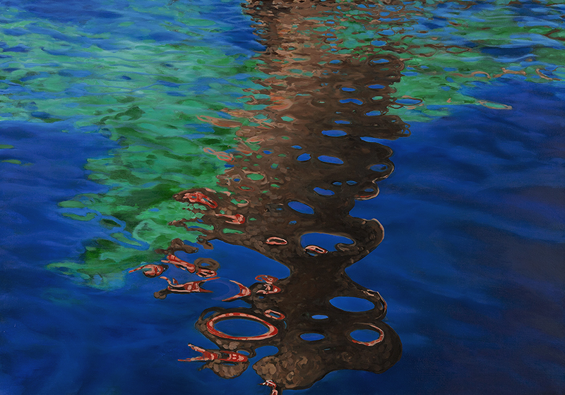 Lake Chelan #14