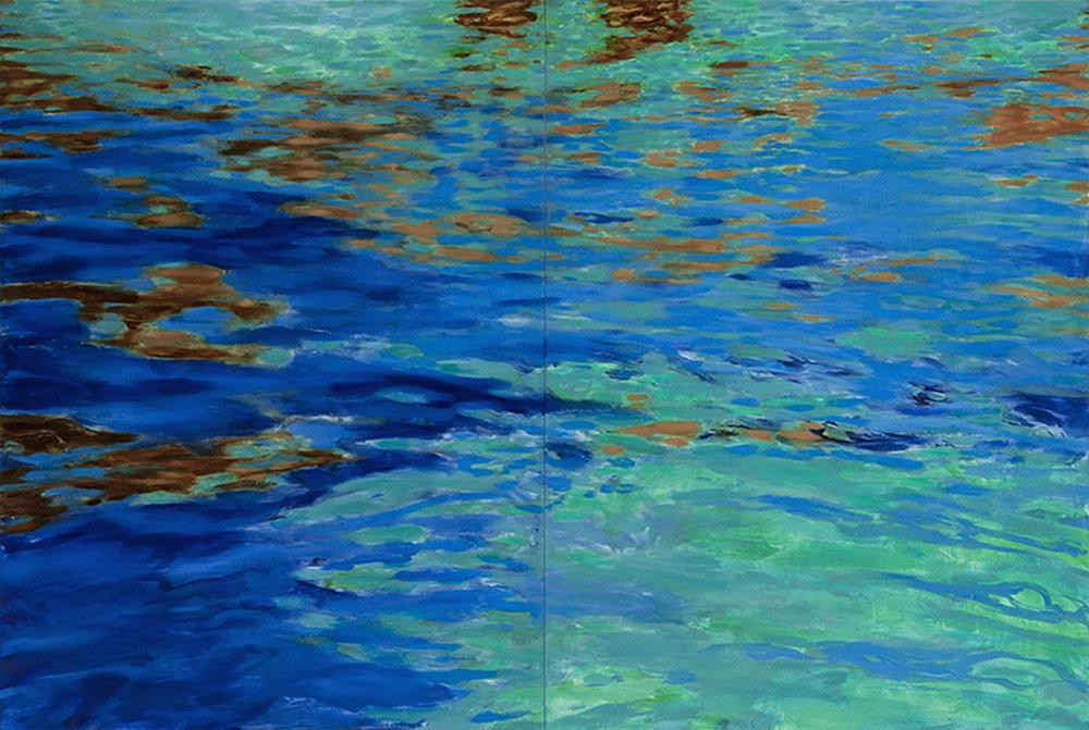 Lake Chelan #15