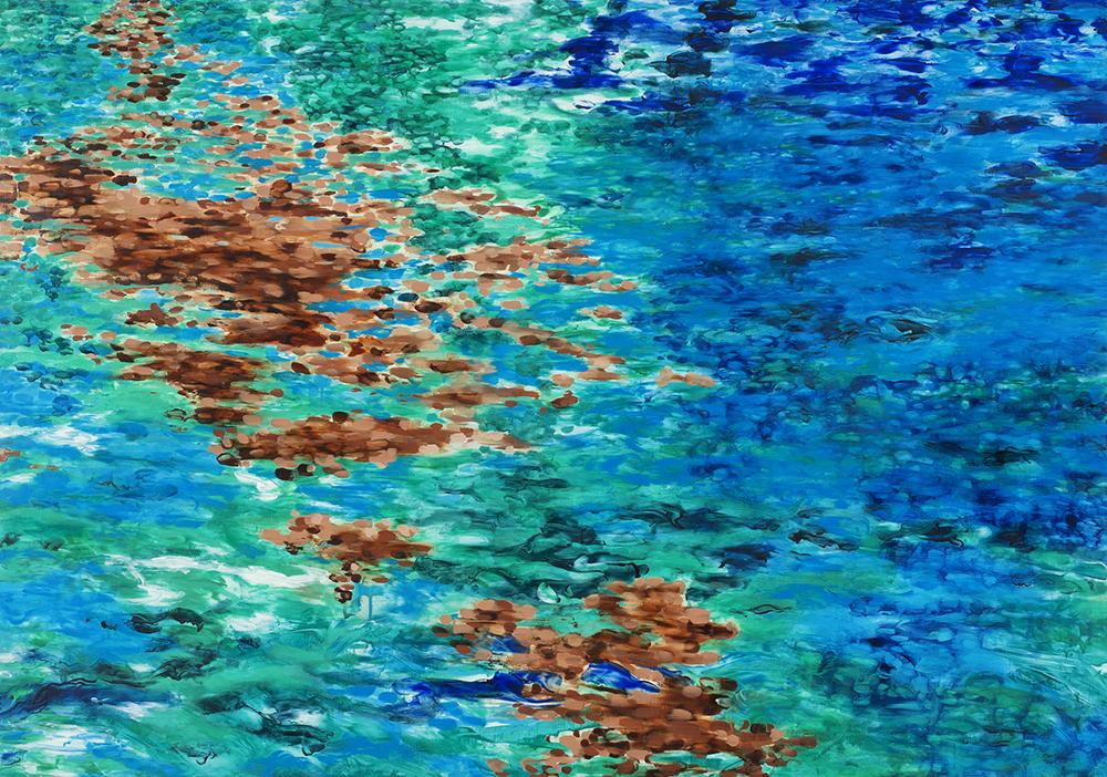 Lake Chelan 17