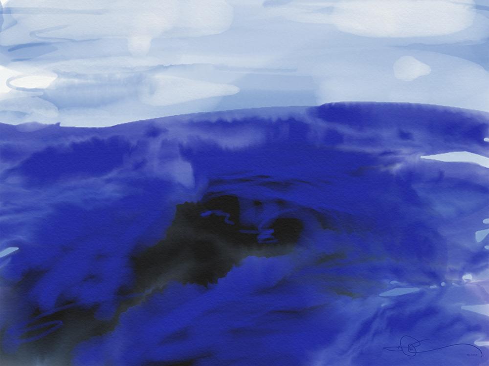 H.Whale #3