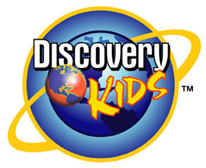 Discovery_Kids_logo.png