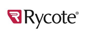 brand-rycote.jpg
