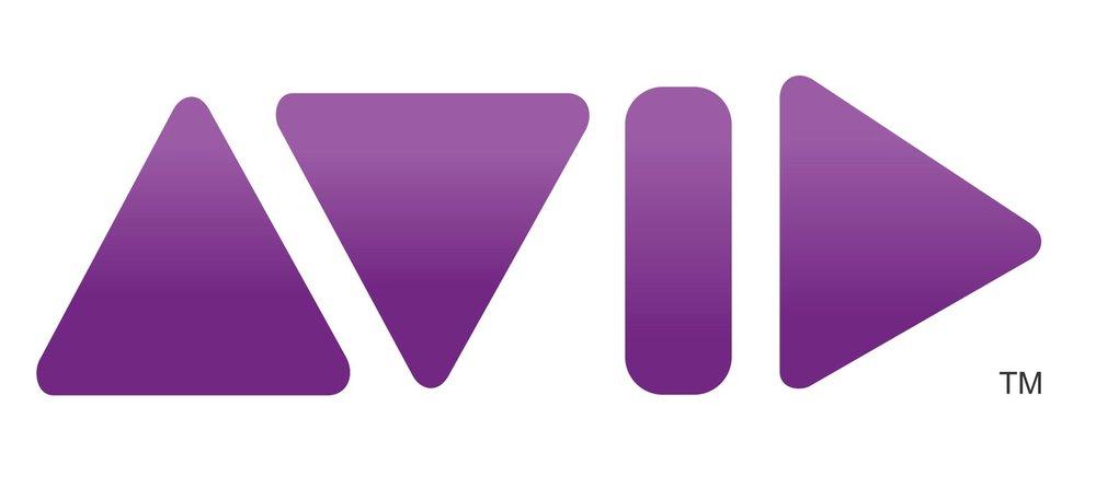 avid-logo.jpg