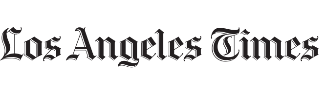 logo-los_angeles_times-667x193.png
