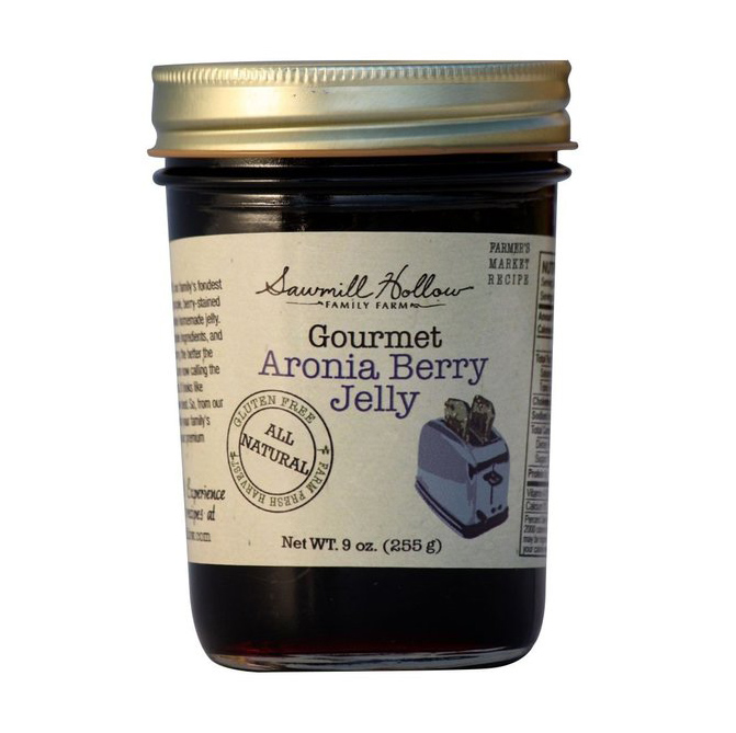 Aronia-Berry-Jelly.jpeg