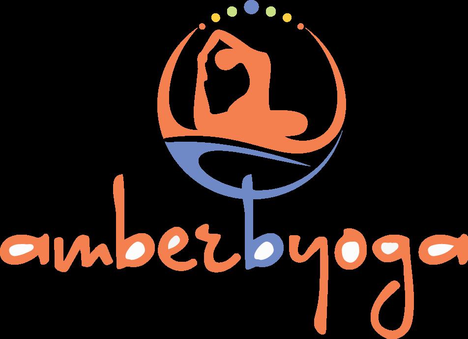 amber b yoga instructor