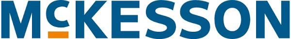 mckesson logo.png