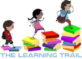 LEARNINGTRAIL.png