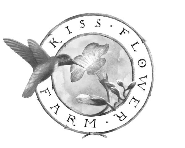 Logo_JPG_file_1_a02125a1-4da7-4f09-a724-556a96972489_600x600.jpg