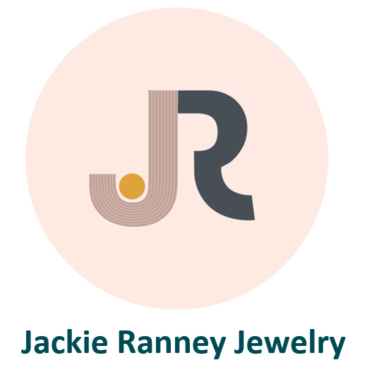 JRLogowithTitle.png