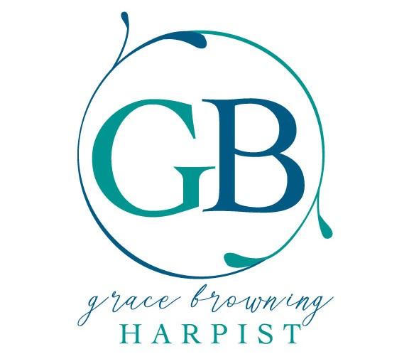 GraceBrowningHarpistSHDMarketing.jpg